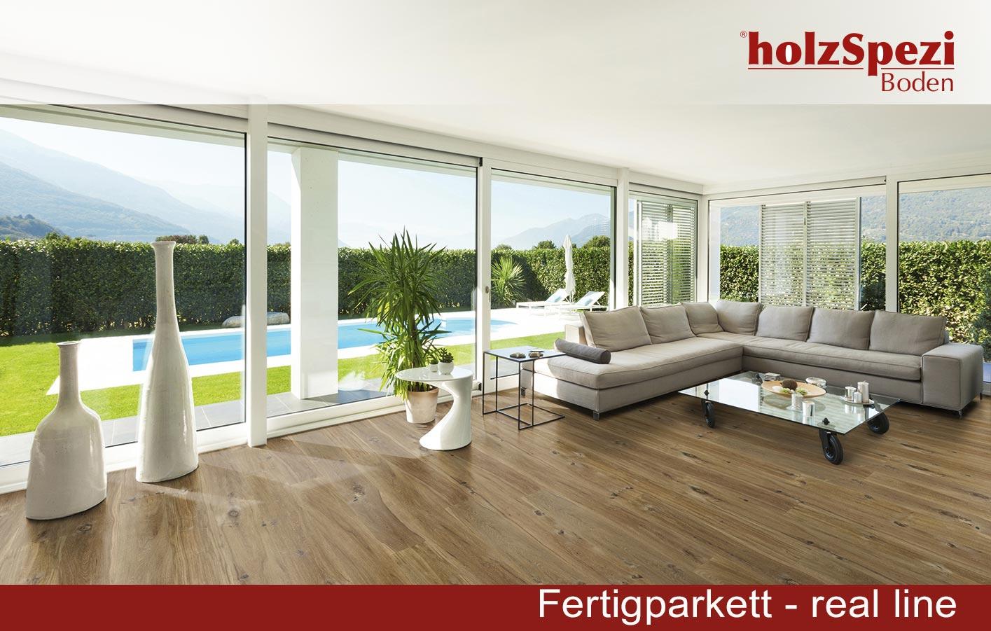 kvh bsh osb holz parkett rigips profilholz berlin brandenburg oranienburg potsdam. Black Bedroom Furniture Sets. Home Design Ideas