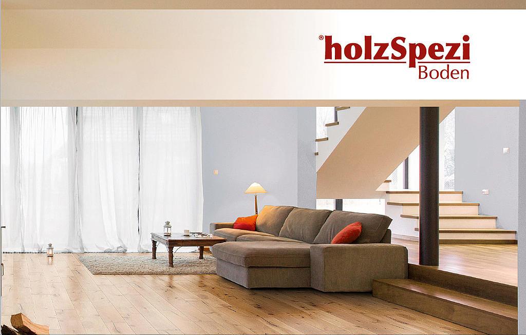 kvh bsh osb holz parkett rigips profilholz berlin brandenburg oranienburg potsdam holz. Black Bedroom Furniture Sets. Home Design Ideas