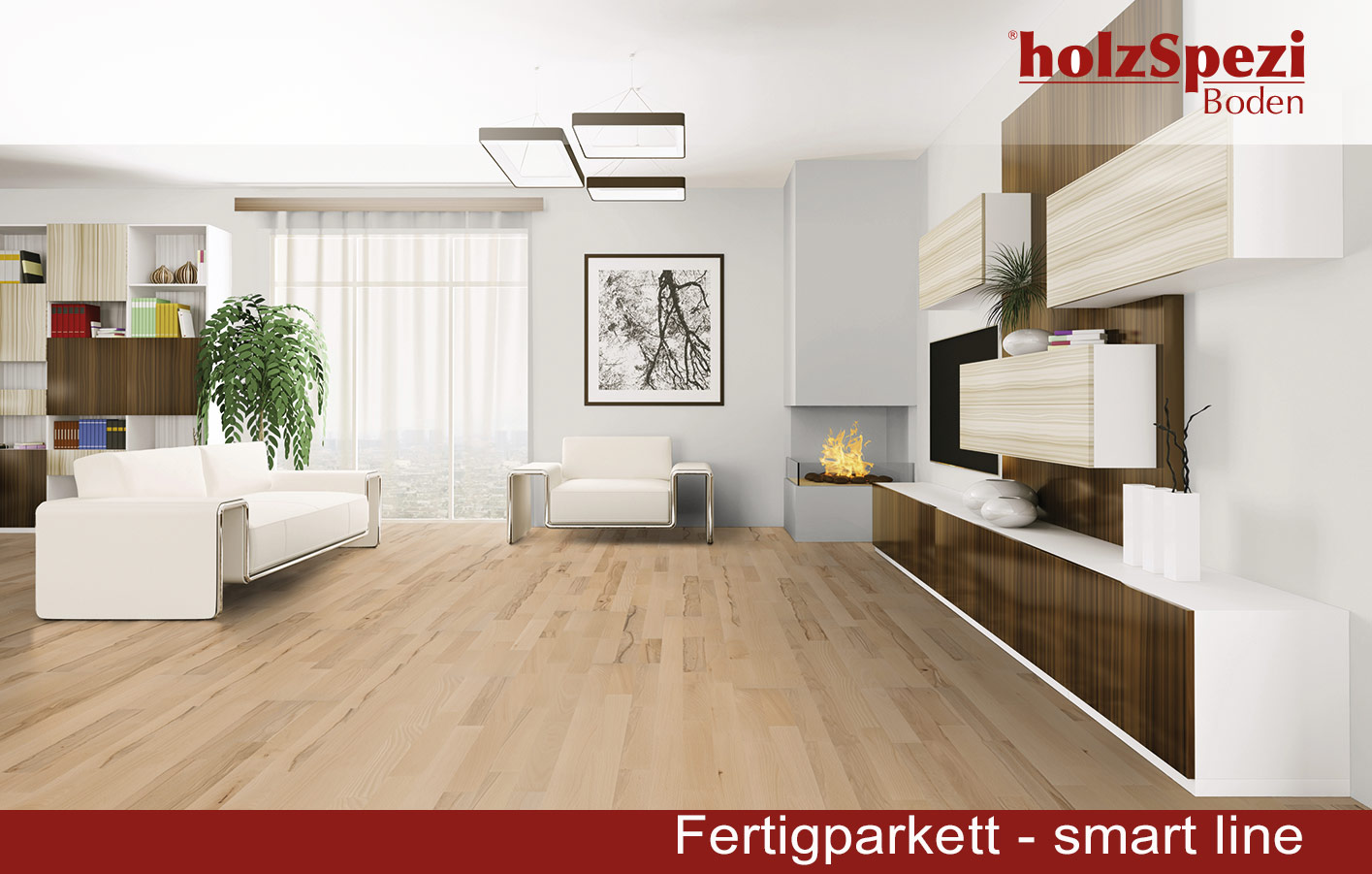 Heller Holzfußboden ~ Kvh bsh osb holz parkett rigips profilholz berlin brandenburg