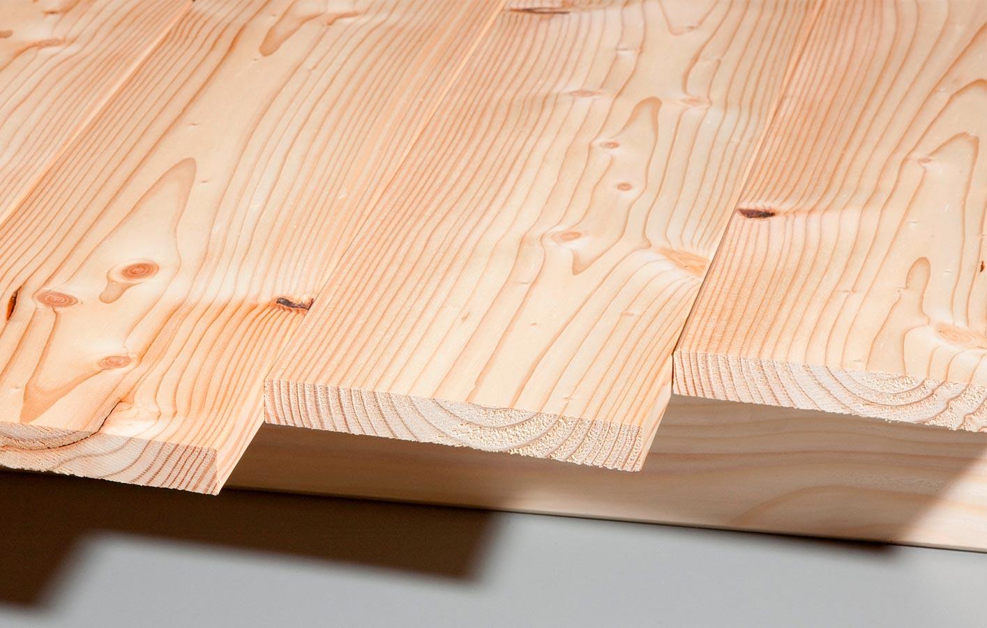 hobelware schnittholz profilholz hobelwerk sägewerk oranienburg